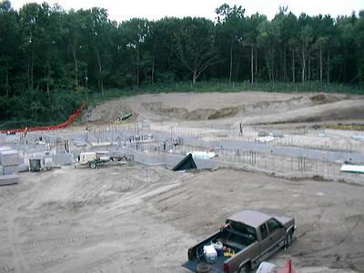 2004-08-10