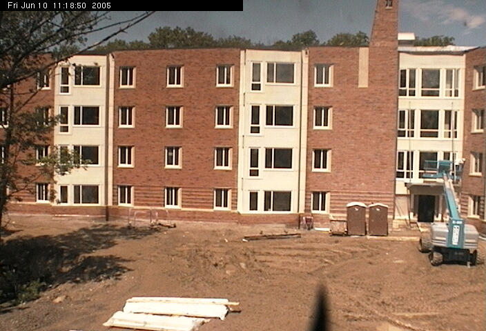 2005-06-10