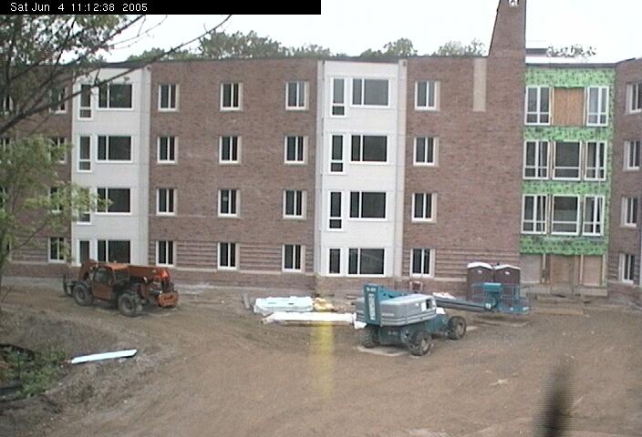 2005-06-04