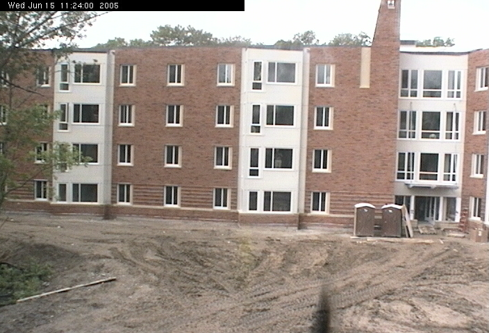 2005-06-15