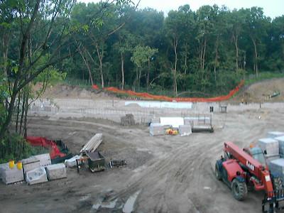 2004-08-02