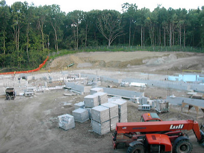 2004-08-08