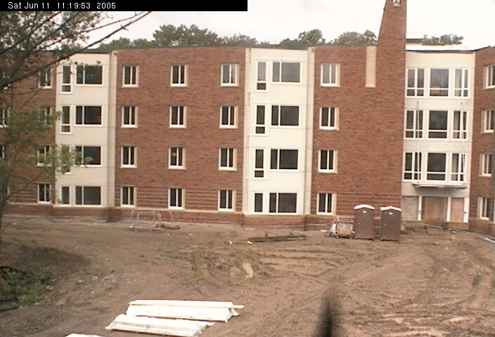 2005-06-11