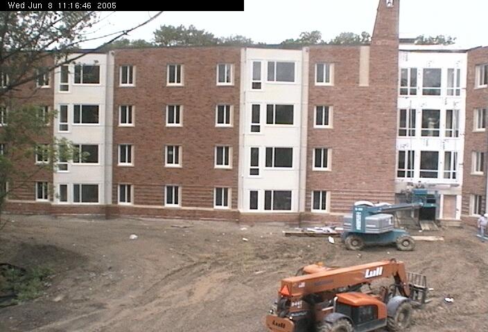 2005-06-08