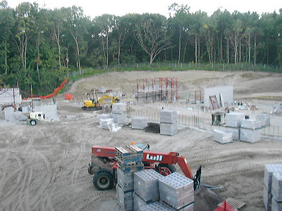 2004-08-19