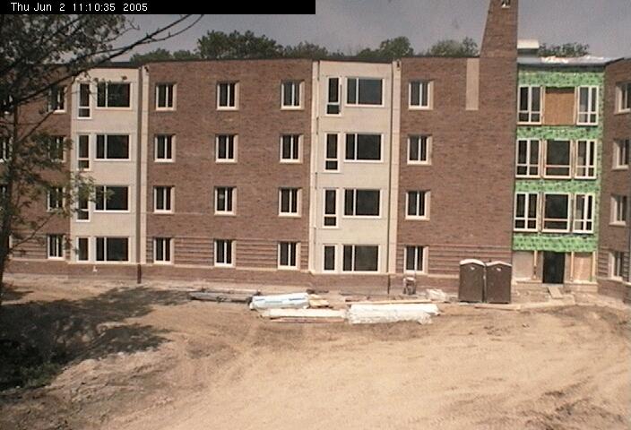 2005-06-02