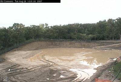 2007-08-28