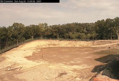 2007-08-26