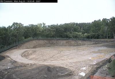 2007-08-20