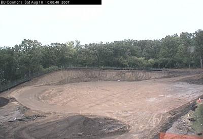 2007-08-18