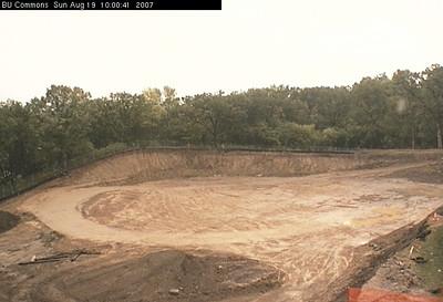 2007-08-19