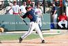 2008 Cal Ripken, Sr. League All-Star Game - Home Run Derby, Gavin Swanson