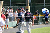 2008 Cal Ripken, Sr. League All-Star Game - Home Run Derby, Gavin Swanson