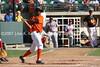 2008 Cal Ripken, Sr. League All-Star Game - Home Run Derby, Gerard Hall