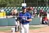 2008 Cal Ripken, Sr. League All-Star Game - Home Run Derby, Heath Weatherford