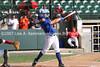 2008 Cal Ripken, Sr. League All-Star Game - Home Run Derby, Heath Weatherford