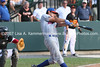 2008 Cal Ripken, Sr. League All-Star Game - Home Run Derby, Joey Martin