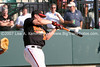 2008 Cal Ripken, Sr. League All-Star Game - Home Run Derby, Mike Celenza