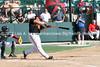 2008 Cal Ripken, Sr. League All-Star Game - Home Run Derby, Mike Celenza