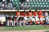 2008 Cal Ripken, Sr. League All-Star Game - Home Run Derby