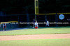 2008 Cal Ripken, Sr. League All-Star Game - Home Run Derby