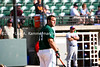 2008 Cal Ripken, Sr. League All-Star Game - Home Run Derby, Seth Williams
