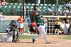 2008 Cal Ripken, Sr. League All-Star Game - Home Run Derby, Seth Williams