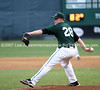 Bethesda Big Train vs Alexandria Aces, Shirley Povich Field, 7/21/08