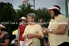 Bethesda Big Train vs Alexandria Aces, Shirley Povich Field, 7/5/08