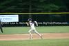 Bethesda Big Train vs Herndon Braves, 6/12/08