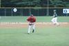 Bethesda Big Train vs Herndon Braves, Shirley Povich Field, 7/19/08