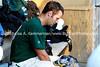 Bethesda Big Train vs Maryland Redbirds, Shirley Povich Field, 6/25/08