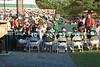 Bethesda Big Train vs Rockville Express, Shirley Povich Field, 7/25/08