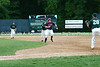 Bethesda Big Train vs Senators (Industrial League), Shirley Povich Field, 6/1/08