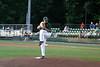 Bethesda Big Train vs Youse's Orioles, Shirley Povich Field, 7/12/08
