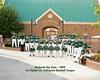 Bethesda Big Train 2008 Team Photos