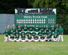 2009 Bethesda Big Train Team Photo