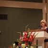 September 16, 2012 - Bethesda Baptist Church 184th Homecoming.  Photo by Josh Abraham.