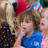 May 5, 2013 - AWANA Grand Prix at Bethesda Baptist Church.  Photo by John David Helms.