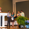 May 12, 2013 - Mother's Day at Bethesda Baptist Church.