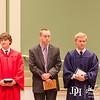 May 5, 2013 at Bethesda Baptist Church.  Photo by John David Helms.