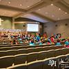 June 10, 2013 - Bethesda Vacation Bible School, night one.  Photo by John David Helms.