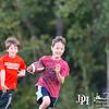 Oct 12, 2013 - Sunday School party at Bethesda Baptist Church, Ellerslie, GA.  Photos by John and Shana Helms.