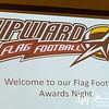 Oct 15, 2013 - Upward Football Awards night at Bethesda Baptist Church, Ellerslie, GA.  Photo by John David Helms.