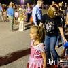 October 31, 2013 - Trunk or Treat at Bethesda Baptist Church, Ellerslie, GA.  Photo by John David Helms.