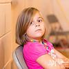 October 6, 2013 - AWANA at Bethesda Baptist Church, Ellerslie, GA.  Photo by John David Helms.