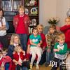 2014 12 22 Visiting Mrs. Helen Swint, Ellerslie, GA.  Photo by John David Helms.
