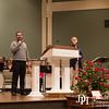 Jan 25, 2015 - Brother David and Vicki Helms celebrate 24 years as Bethesda.