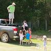 May 2, 2015 - Bethesda picnic, Ellerslie, GA.