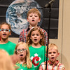 "Dec 7, 2016 - BBC Children's Musical.  Photo by John David Helms,  <a href=""http://www.johndavidhelms.com"">http://www.johndavidhelms.com</a>"